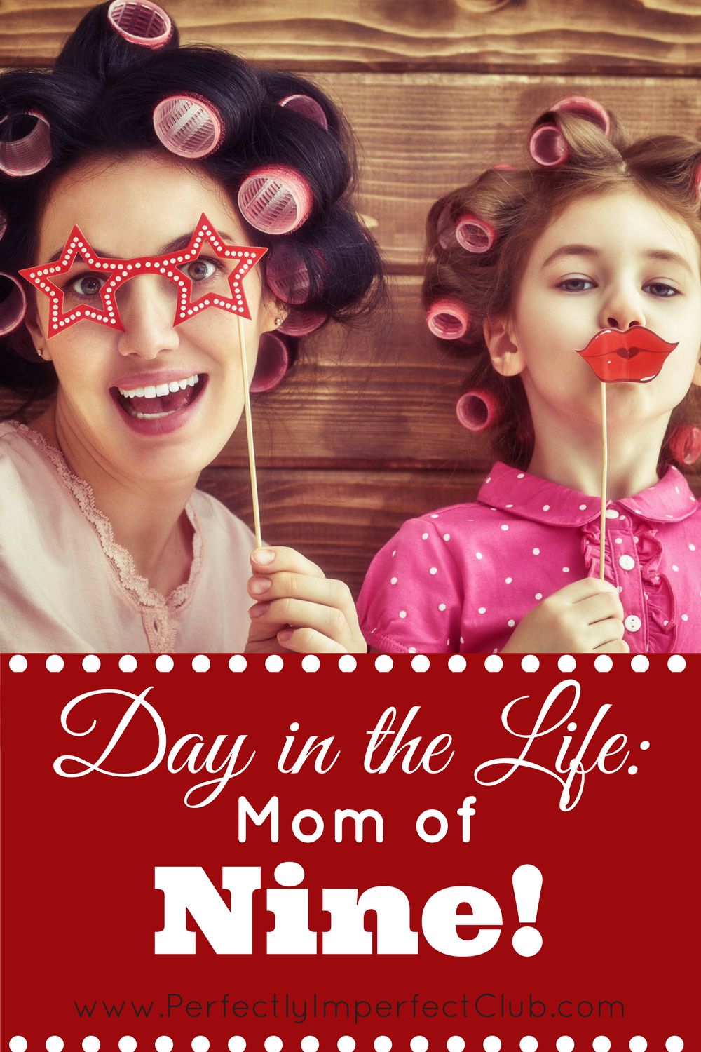 Ever wondered how a mother of nine children spends her day?|Large Family|Day in the Life